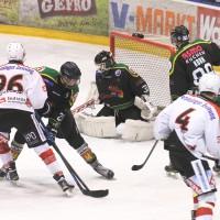 26-12-2014-memmingen-eishockey-idians-ecdc-moosburg-fuchs-new-facts-eu0002
