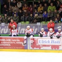 26-12-2014-memmingen-eishockey-idians-ecdc-moosburg-fuchs-new-facts-eu0007