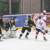 26-12-2014-memmingen-eishockey-idians-ecdc-moosburg-fuchs-new-facts-eu0015