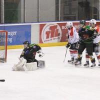 26-12-2014-memmingen-eishockey-idians-ecdc-moosburg-fuchs-new-facts-eu0017
