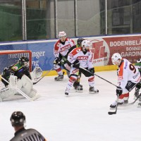 26-12-2014-memmingen-eishockey-idians-ecdc-moosburg-fuchs-new-facts-eu0026