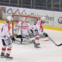 26-12-2014-memmingen-eishockey-idians-ecdc-moosburg-fuchs-new-facts-eu0029