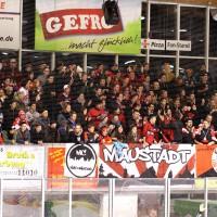 26-12-2014-memmingen-eishockey-idians-ecdc-moosburg-fuchs-new-facts-eu0034