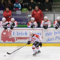 26-12-2014-memmingen-eishockey-idians-ecdc-moosburg-fuchs-new-facts-eu0037
