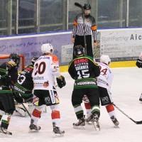 26-12-2014-memmingen-eishockey-idians-ecdc-moosburg-fuchs-new-facts-eu0044