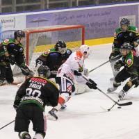 26-12-2014-memmingen-eishockey-idians-ecdc-moosburg-fuchs-new-facts-eu0051