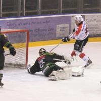 26-12-2014-memmingen-eishockey-idians-ecdc-moosburg-fuchs-new-facts-eu0060