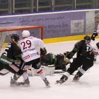 26-12-2014-memmingen-eishockey-idians-ecdc-moosburg-fuchs-new-facts-eu0068