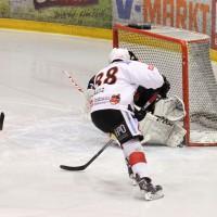 26-12-2014-memmingen-eishockey-idians-ecdc-moosburg-fuchs-new-facts-eu0069
