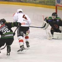 26-12-2014-memmingen-eishockey-idians-ecdc-moosburg-fuchs-new-facts-eu0071