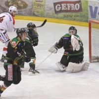 26-12-2014-memmingen-eishockey-idians-ecdc-moosburg-fuchs-new-facts-eu0072