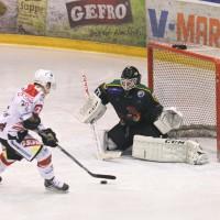 26-12-2014-memmingen-eishockey-idians-ecdc-moosburg-fuchs-new-facts-eu0073