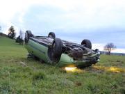 Unfall-OAL10-Ostallgäu-Ostallgaue-überschlag-verletzt-PKW-bringezu-new-facts (24)