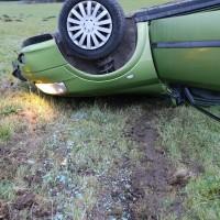 Unfall-OAL10-Ostallgäu-Ostallgaue-überschlag-verletzt-PKW-bringezu-new-facts (32)