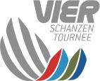 Vierschanzentournee Logo