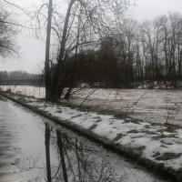 04-01-15_BW_Memmingen_egelsee_Hochwasserlage_Iller_Wasserwerk-Mooshausen_poeppel-new-facts-eu0008