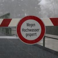 04-01-15_BW_Memmingen_egelsee_Hochwasserlage_Iller_Wasserwerk-Mooshausen_poeppel-new-facts-eu0015