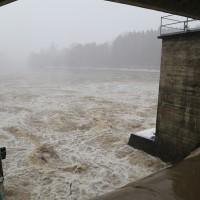 04-01-15_BW_Memmingen_egelsee_Hochwasserlage_Iller_Wasserwerk-Mooshausen_poeppel-new-facts-eu0018