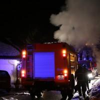 07-01-15_BY-Lautrach-Unterallgaeu_Brand-Stadel_Feuerwehr_Poeppel-new-facts-eu0003