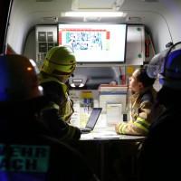 07-01-15_BY-Lautrach-Unterallgaeu_Brand-Stadel_Feuerwehr_Poeppel-new-facts-eu0028