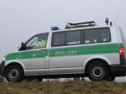 09-01-15_BY_oberallgaeu_Wiggensbach_unfall_ueberschlag_Poeppel_new-facts-eu0010