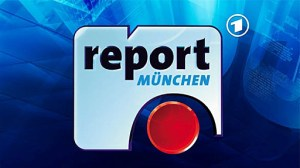 Report Muenchen ARD BR