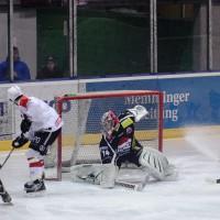 11-01-15_memmingen_eishockey_indians_ecdc_germaringen_new-facts-eu0001