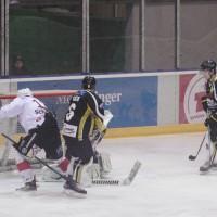 11-01-15_memmingen_eishockey_indians_ecdc_germaringen_new-facts-eu0004