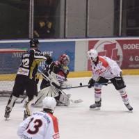 11-01-15_memmingen_eishockey_indians_ecdc_germaringen_new-facts-eu0010