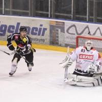 11-01-15_memmingen_eishockey_indians_ecdc_germaringen_new-facts-eu0013