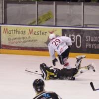11-01-15_memmingen_eishockey_indians_ecdc_germaringen_new-facts-eu0014