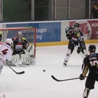11-01-15_memmingen_eishockey_indians_ecdc_germaringen_new-facts-eu0015