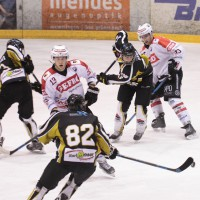 11-01-15_memmingen_eishockey_indians_ecdc_germaringen_new-facts-eu0016