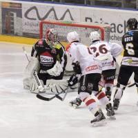 11-01-15_memmingen_eishockey_indians_ecdc_germaringen_new-facts-eu0019