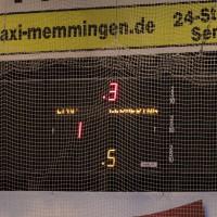 11-01-15_memmingen_eishockey_indians_ecdc_germaringen_new-facts-eu0022