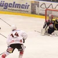11-01-15_memmingen_eishockey_indians_ecdc_germaringen_new-facts-eu0028
