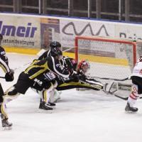11-01-15_memmingen_eishockey_indians_ecdc_germaringen_new-facts-eu0033