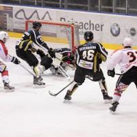 11-01-15_memmingen_eishockey_indians_ecdc_germaringen_new-facts-eu0034