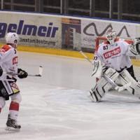11-01-15_memmingen_eishockey_indians_ecdc_germaringen_new-facts-eu0038