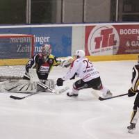 11-01-15_memmingen_eishockey_indians_ecdc_germaringen_new-facts-eu0040