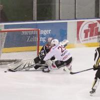 11-01-15_memmingen_eishockey_indians_ecdc_germaringen_new-facts-eu0041