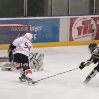 11-01-15_memmingen_eishockey_indians_ecdc_germaringen_new-facts-eu0046
