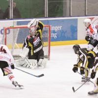 11-01-15_memmingen_eishockey_indians_ecdc_germaringen_new-facts-eu0051