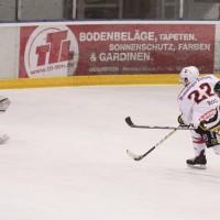 11-01-15_memmingen_eishockey_indians_ecdc_germaringen_new-facts-eu0058