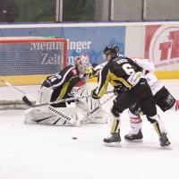 11-01-15_memmingen_eishockey_indians_ecdc_germaringen_new-facts-eu0059