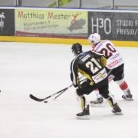 11-01-15_memmingen_eishockey_indians_ecdc_germaringen_new-facts-eu0066