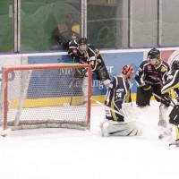 11-01-15_memmingen_eishockey_indians_ecdc_germaringen_new-facts-eu0069