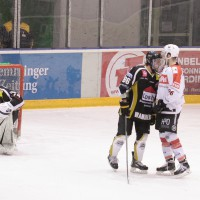 11-01-15_memmingen_eishockey_indians_ecdc_germaringen_new-facts-eu0072