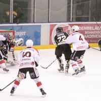 11-01-15_memmingen_eishockey_indians_ecdc_germaringen_new-facts-eu0074