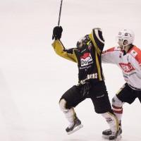 11-01-15_memmingen_eishockey_indians_ecdc_germaringen_new-facts-eu0075
